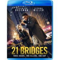 21 Bridges-NL-BLURAY