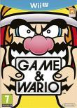 Game et Wario