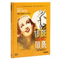 To be or not to be - Blu-Ray