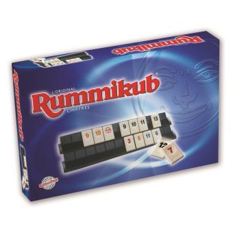rummikub chiffres gratuit