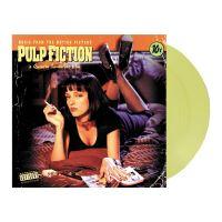Pulp Fiction Exclusivité Fnac