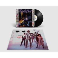Purple Rain Edition remasterisé Inclus poster original