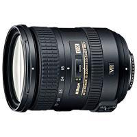 Nikon AF-S DX VR II ED 18-200 mm f/3.5-5.6 G-Series Reflex Lens