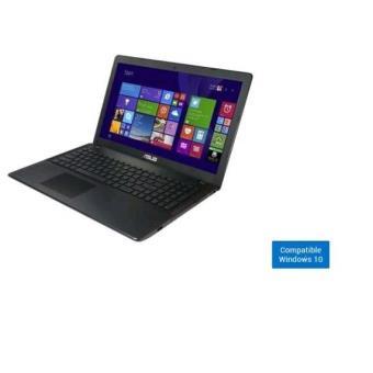 151 70 sur pc portable asus premium r510jx xx150h 15 6 ordinateur portable achat prix fnac. Black Bedroom Furniture Sets. Home Design Ideas