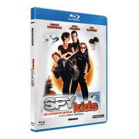 Spy Kids - Blu-Ray