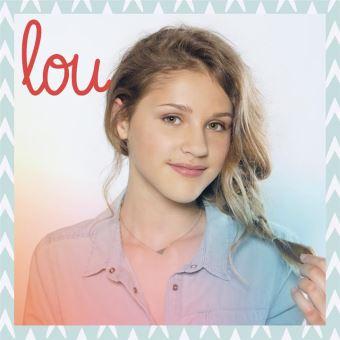 Lou/edition mars 2018