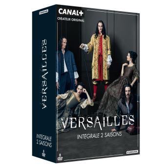 VersaillesVERSAILLES S1-2-FR
