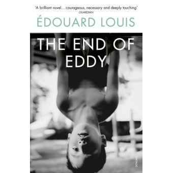 END OF EDDY