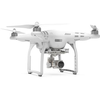 drone dji phantom 3 advanced drone photo vid o achat prix fnac. Black Bedroom Furniture Sets. Home Design Ideas