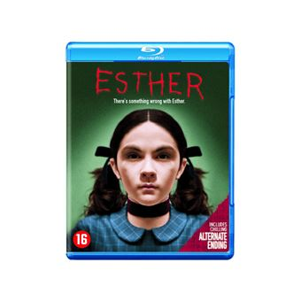 B-(ORPHAN)-ESTHER-VF