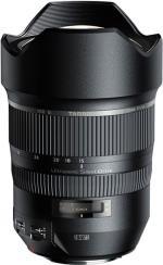 TMRO Objectif reflex Tamron SP 15-30 mm f/2.8 Di VC USD Canon