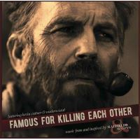 Famous killing each other hatfields and mccoys
