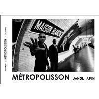 Metropolisson