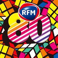 RFM 80