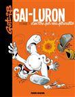 Gai-Luron s´en tire par une pirouette