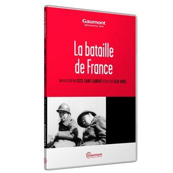 BATAILLE DE FRANCE-FR