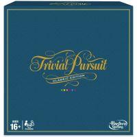 Trivial pursuit classic-NL