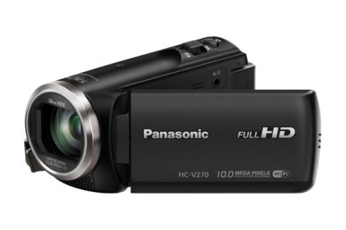 Capteur : MOS BSI 2,51 Mpx, Zoom : optique 50x, numérique 90x, Ecran large LCD 6,7 cm (2,7) 230 400 pixels
