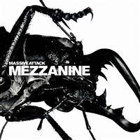 MEZZANINE/2CD DELUXE ED