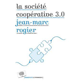La société coopérative 3.0
