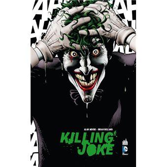 """R�sultat de recherche d'images pour """"KILLING JOKE"""""""