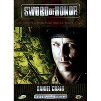 Sword of Honour - Edition Digipack Prestige