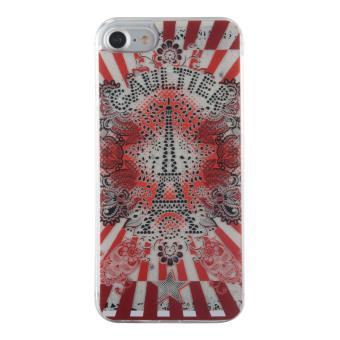 coque jean paul gaultier iphone 5