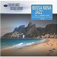 Jazz Inspiration: Bossa Nova