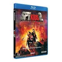 Spy kids 2 : Espions en herbe - Blu-Ray