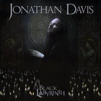 Black labyrinth -digi-  (imp)