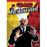 GRAND RESTAURANT-VF