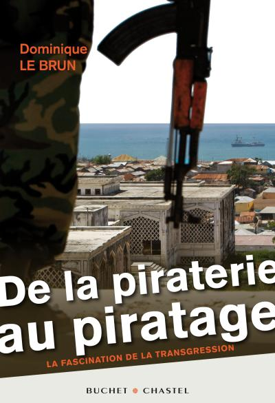 De la piraterie au piratage