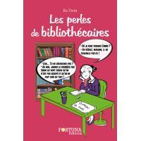 5477b91fe9ce5 Bêtisiers, Perles et Sottisiers - Humour - Livre, BD   Soldes fnac