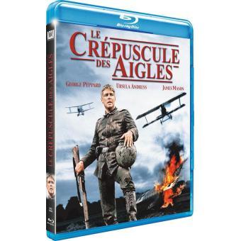 B-CREPUSCULE DES AIGLES-VF