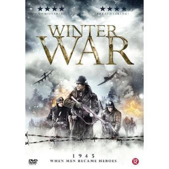 Winter war-NL