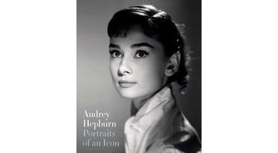 Audrey Hepburn : Portraits of an Icon