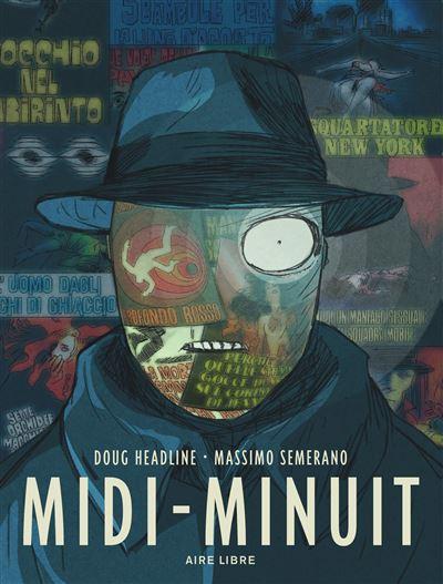 Midi-Minuit