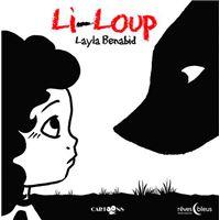 Li-loup