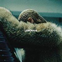 LEMONADE/LP