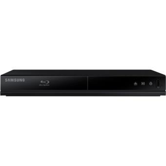 SAMSUNG BD-J4500 2D - USB