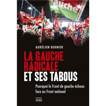 La-gauche-radicale-et-ses-tabous.jpg
