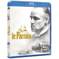 Le Parrain Blu-ray