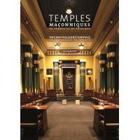Temples maconniques de france et de belgique