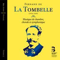 Musique de.. -cd+book-