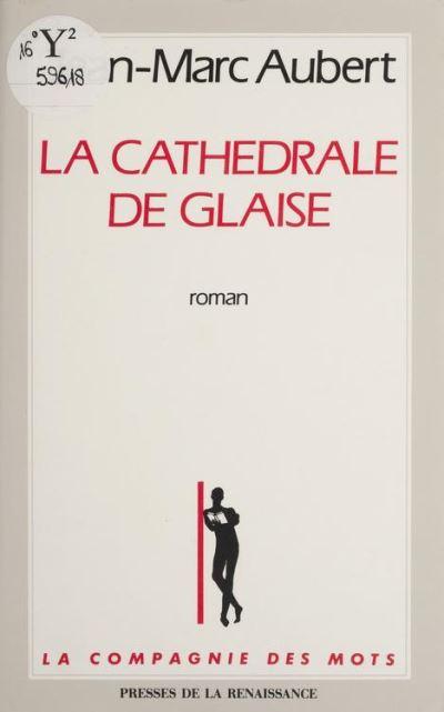 La Cathédrale de glaise