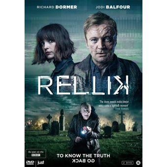Rellik series 1 -NL