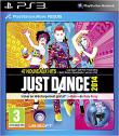 Just Dance 2014 PS3 - PlayStation 3