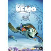 Finding Nemo-VN