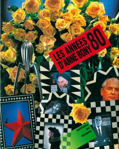 Annees 80 (Les)