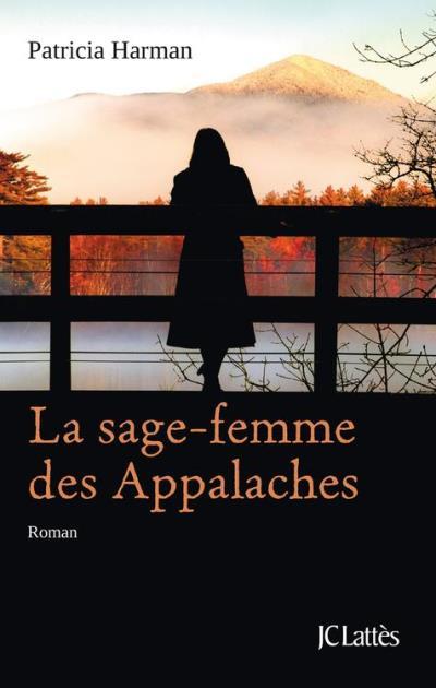 La sage-femme des Appalaches - 9782709644105 - 8,99 €